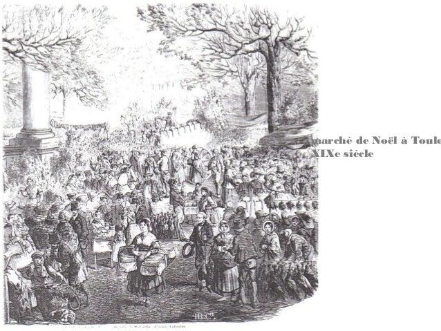 Le noël provençal traditionnel