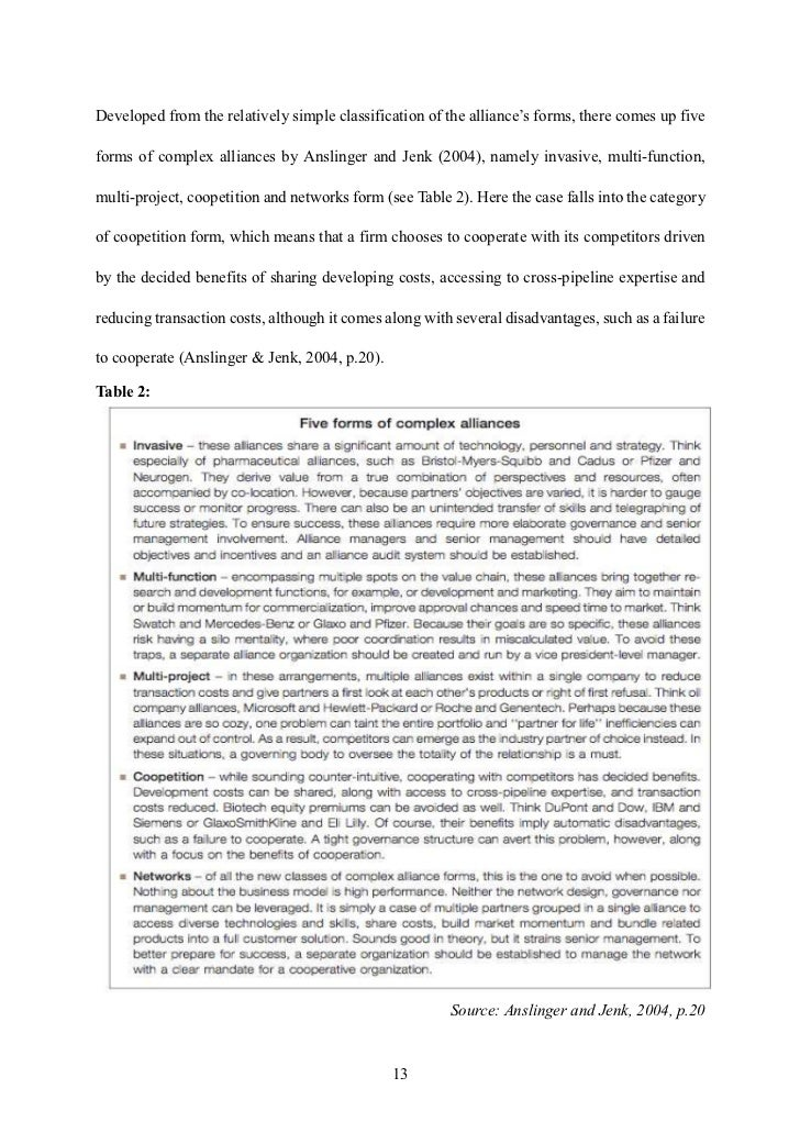 merger and acquisition literature review Keywords- mergers and acquisitions, literature review, impact on hr, gap analysis, hr outcomes i introduction.