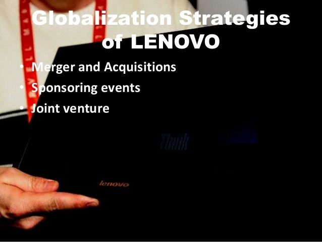 lenovos it market competition Lenovo's smartphone market share jumped in its latest quarter as it sold more handsets in emerging markets.