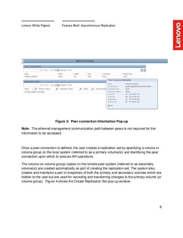 Lenovo System Update Popup