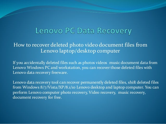How do I recover a deleted folder in Windows Live Mail