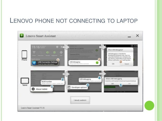 lenovo customer service number 1 877 587 1877