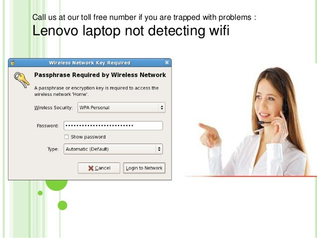 Lenovo Service Customer Care Number