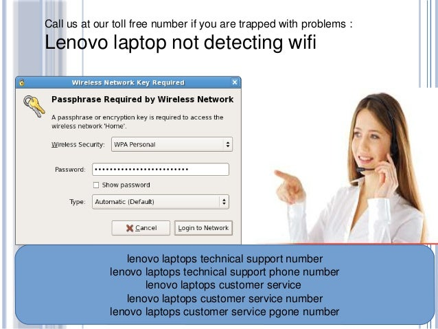 lenovo customer support number 7 call