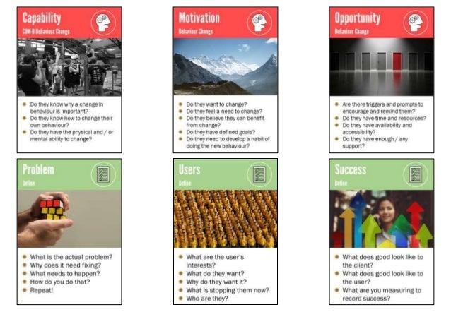 Gamification Design Lenses Slide 3
