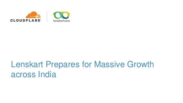 Lenskart Prepares for Massive Growth across India