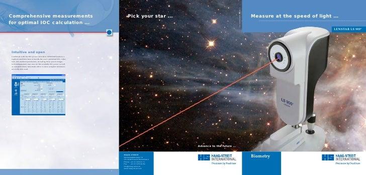 1511.7220032.02010 - 04.08 - 3Comprehensive measurements                                                    Pick your star...