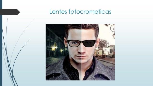 4d74e25a05 Lentes fotocromaticos.