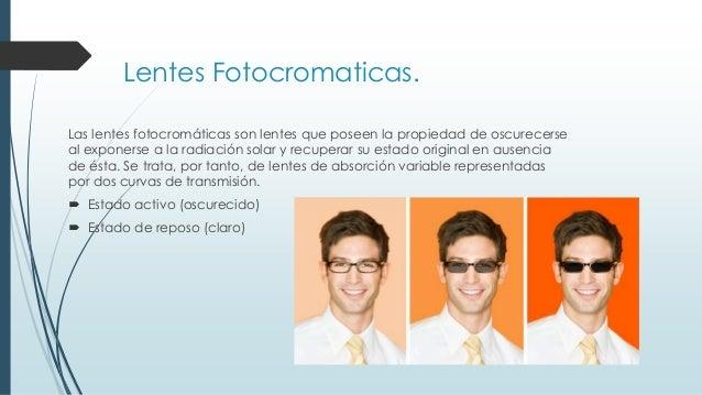 aa20d1d9b3 Lentes fotocromaticos