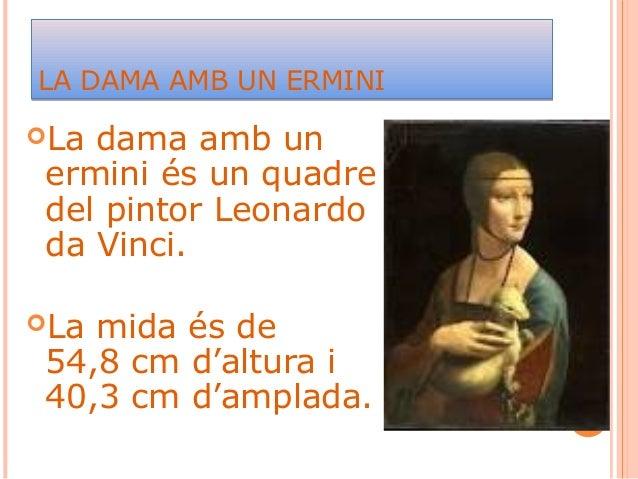 INVENTS Leonardo va crear molts invents però la majoria no es van portar a la pràctica.  Alguns d'aquests invents van ser...