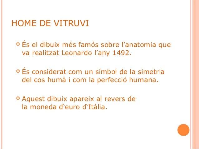 """SABÍEU QUÈ…?   Leonardo escrivia """"al revés"""", és a dir, feia servir l'escriptura especular. Es pot llegir si posem un mira..."""