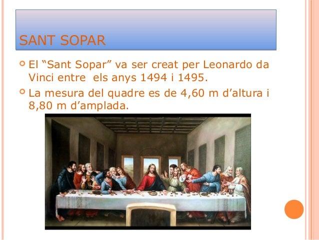 LA DAMA AMB UN ERMINI La  dama amb un ermini és un quadre del pintor Leonardo da Vinci.  La  mida és de 54,8 cm d'altura...