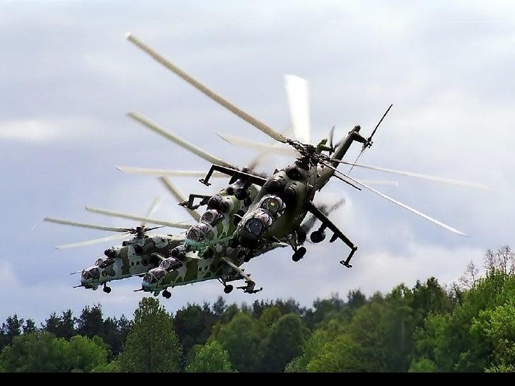 Leo Eisenband Gottlieb helicopteros