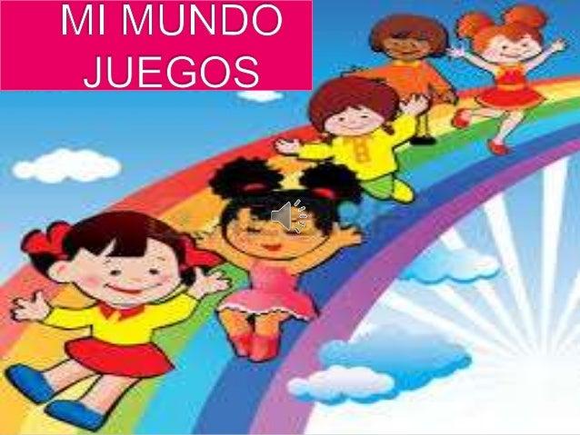 UNIVERSIDAD DE LA GUAJIRA EXTENSION MAICAO FACULTAD DE CIENCIAS DE LA EDUCACION DOCENTE: NEYRA RAMOS POR: LEOLIBETH CESPED...
