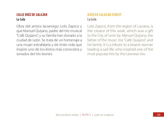 106  Busto dedicado al Padre Isla | Ángel Muñiz Alique