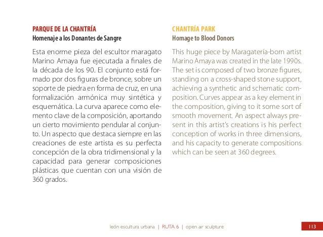 114  Homenaje al Negrillón de Boñar | Manuel Díez Rollán