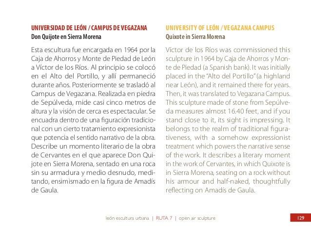 130  Johnny Saurius Legionense | Juan Carlos Uriarte