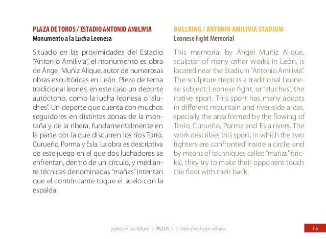 16  Torío ancestral | Juan Villoria