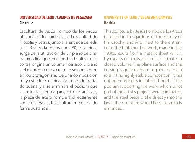 134  Piedra de Boñar | Vinicio Momoli