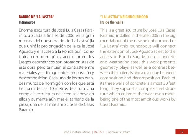 20  Sueño reflejado en el tiempo | Aquilino Fernández Barrio