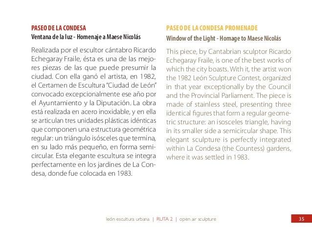 36  La rana | Pedro Santamarta Cuenca