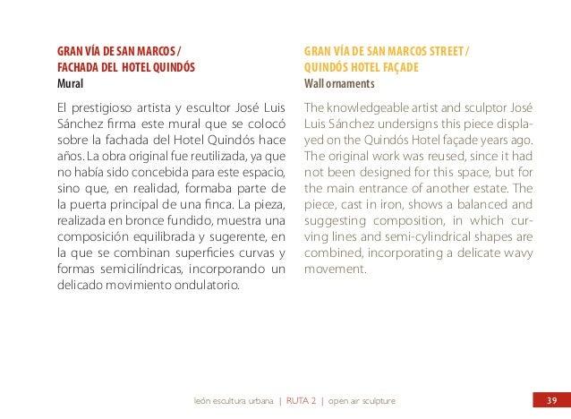 40  Conjunto de Medallones | Pedro Santamarta Cuenca