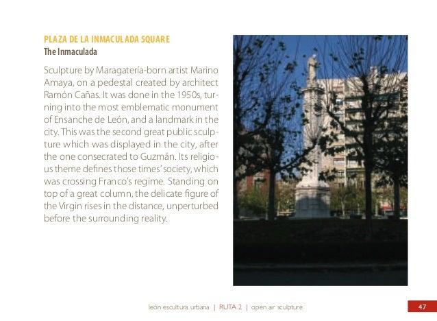 48  Fachada | Julio del Campo