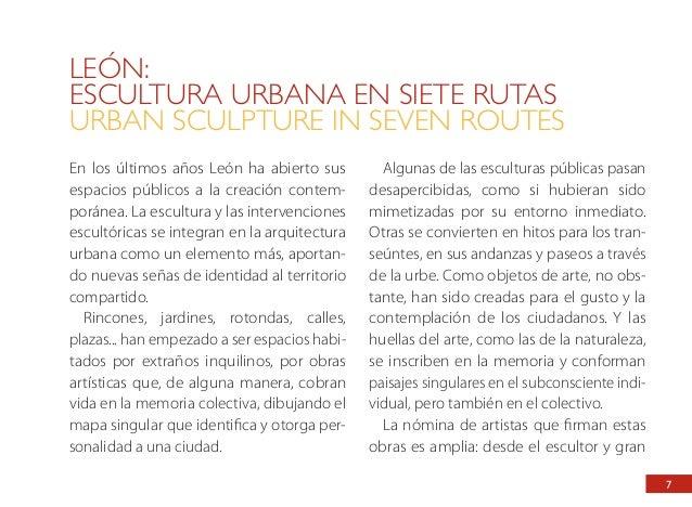 imaginero cántabro Víctor de los Ríos a los pujantes artistas leoneses Amancio González o José Luis Casas, pasando por nom...