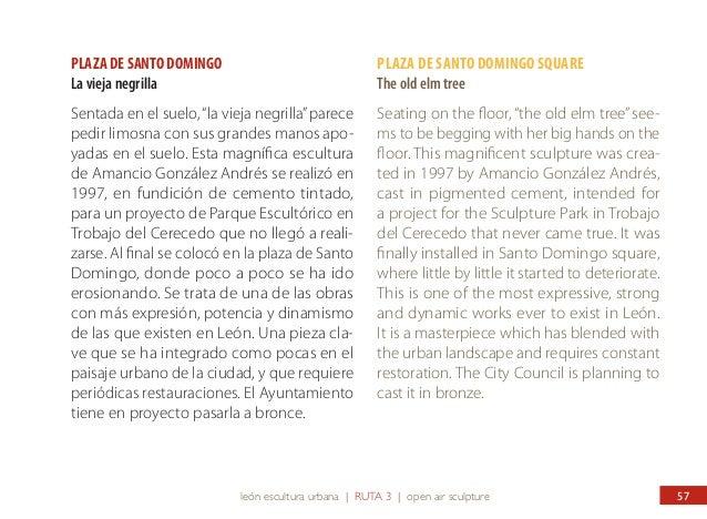 58  Busto de Juan del Enzina | Laureano Villanueva Gutiérrez