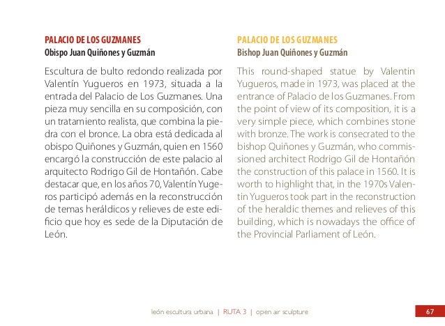68  Antonio Gaudí sentado en un banco (en compañía de las palomas) | José Luis Fernández