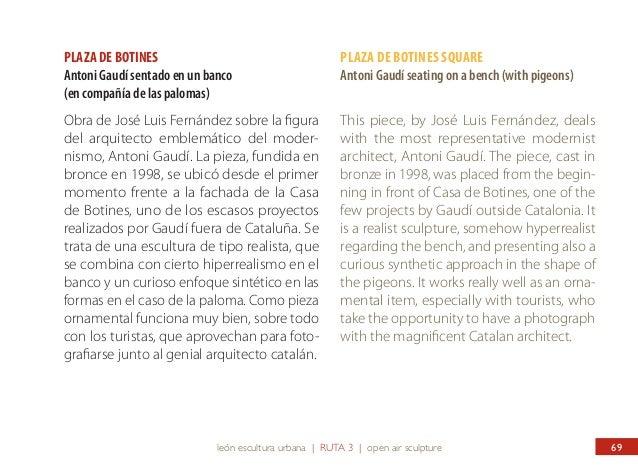 70  León, ciudad bimilenaria | Juan Carlos Ponga