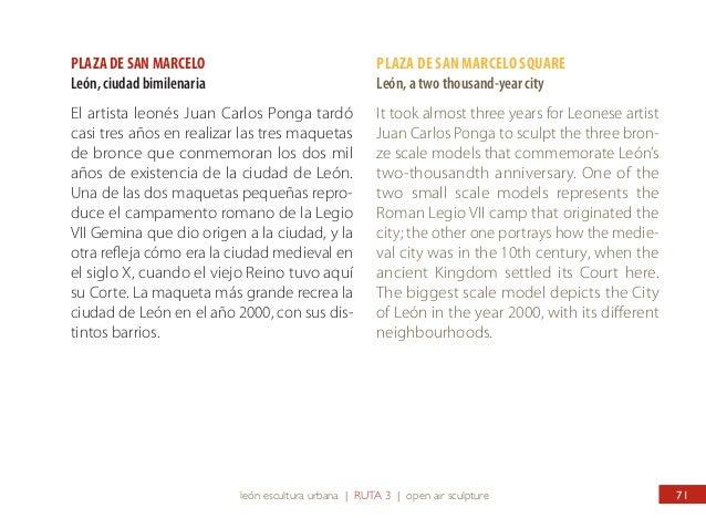 72  Virgen Blanca | Andrés de Seoane