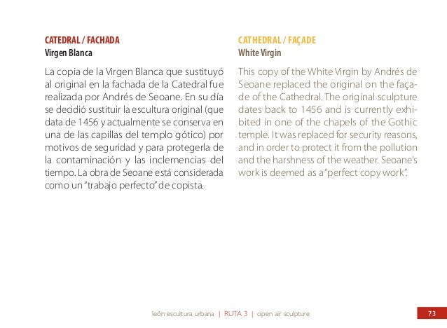 74  Homenaje a los constructores de catedrales | Juan Carlos Uriarte