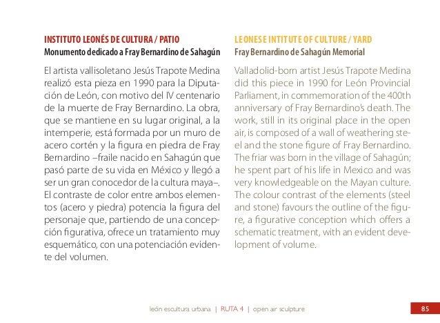 86  La familia | Manuel Díez Rollán