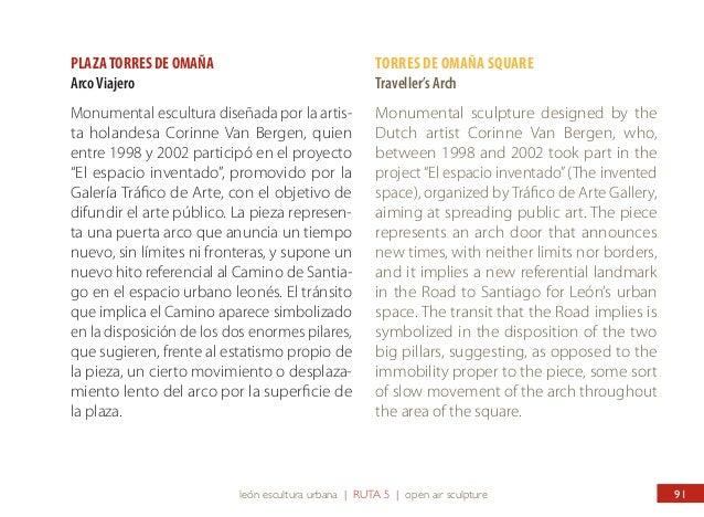92  Figura sentada con pájaro muerto | Amancio González Andrés