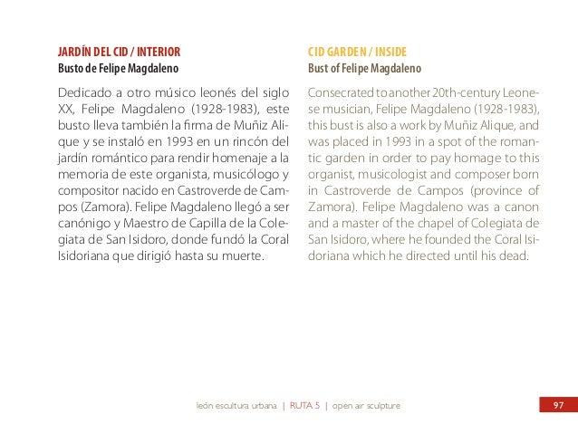 98  Las cabezadas | José Luis Fernández