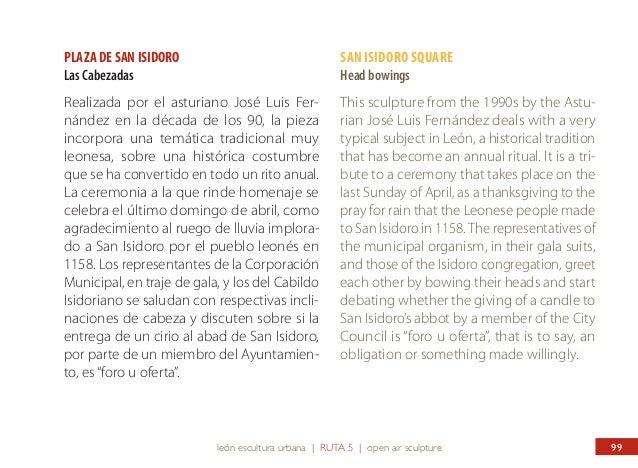 100  Fuente de la Legión | Mariano Salvatierra e Isidro Cruela