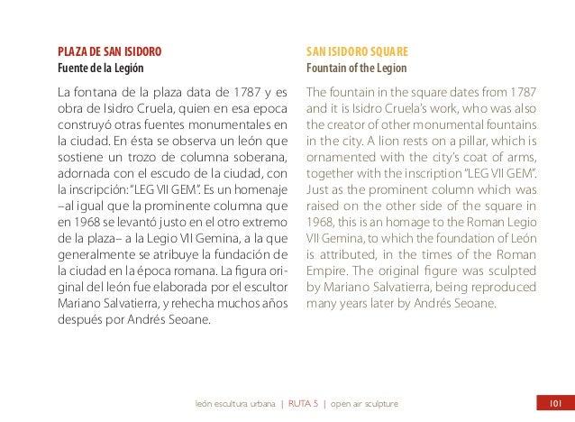102  Homenaje a las Infantas de León | María Salud Prada Morollón