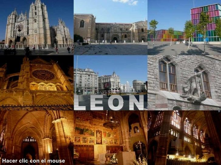 Leon milespowerpoints.com