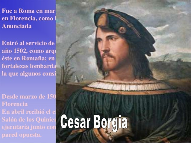 Leonardo da-vinci