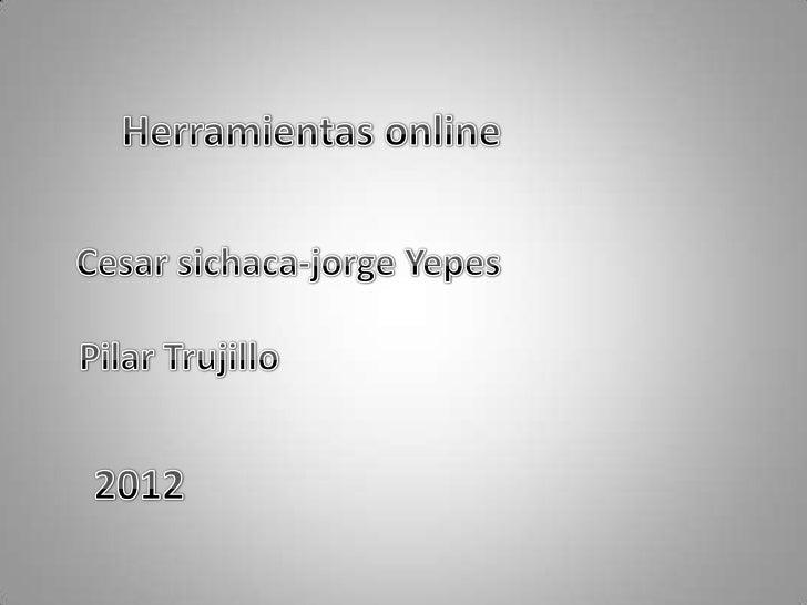 El termino online hace referencia a un         estado de conectividad.         este concepto es utilizado en el ámbito    ...