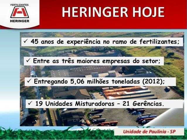 Leonardo campos apresent agrocafé   2013 Slide 2
