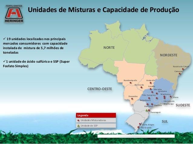 Leonardo campos apresent agrocafé   2013 Slide 3