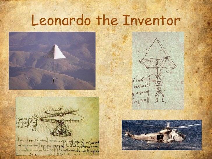 a biography of leonardo da vinci an italian painter sculptor architect scientist inventor and engine Leonardo da vinci, was an italian polymath: painter, sculptor, architect, musician, scientist, mathematician, engineer, inventor, anatomist, geologist, botanis.