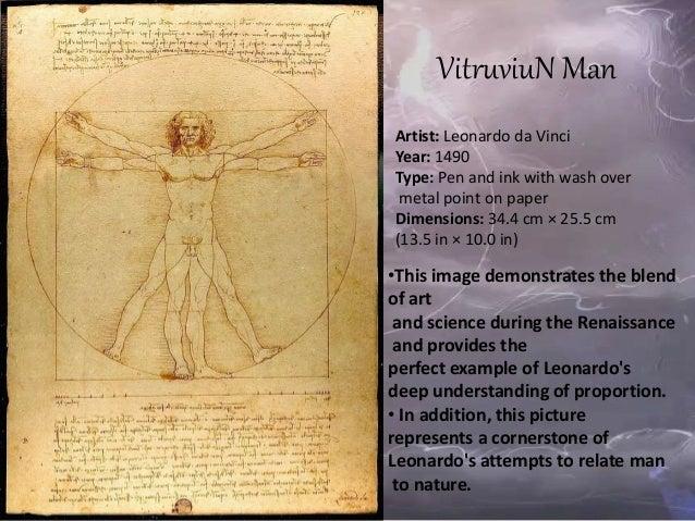 Leonardo da Vinci s Notebook   The British Library Limb Salvage Solutions Leonardo da Vinci  Forster Codex  Volume II       v           Museum no   F     Volume II   V     Forster