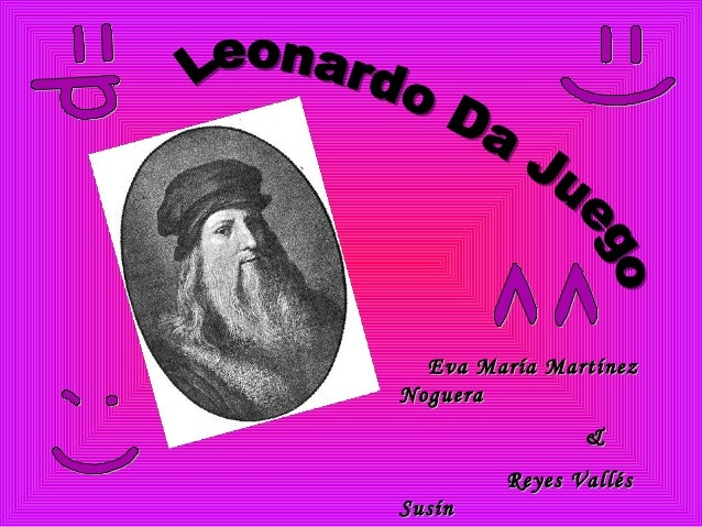 Eva María MartínezEva María Martínez NogueraNoguera && Reyes VallésReyes Vallés SusínSusín