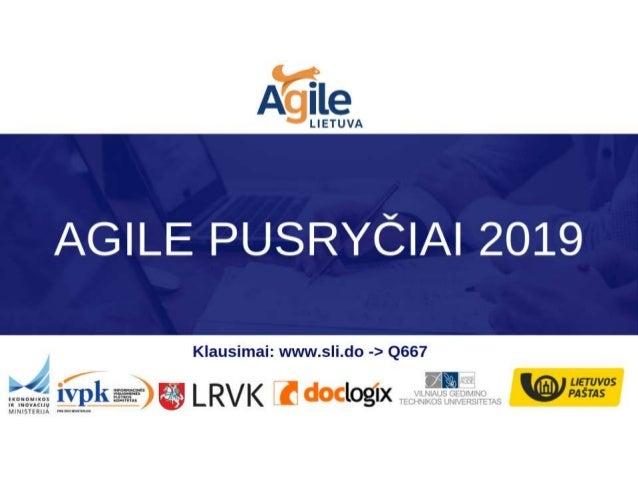 www.agile.lt www.agileturas.lt valstybe.agile.lt www.agilediena.lt*