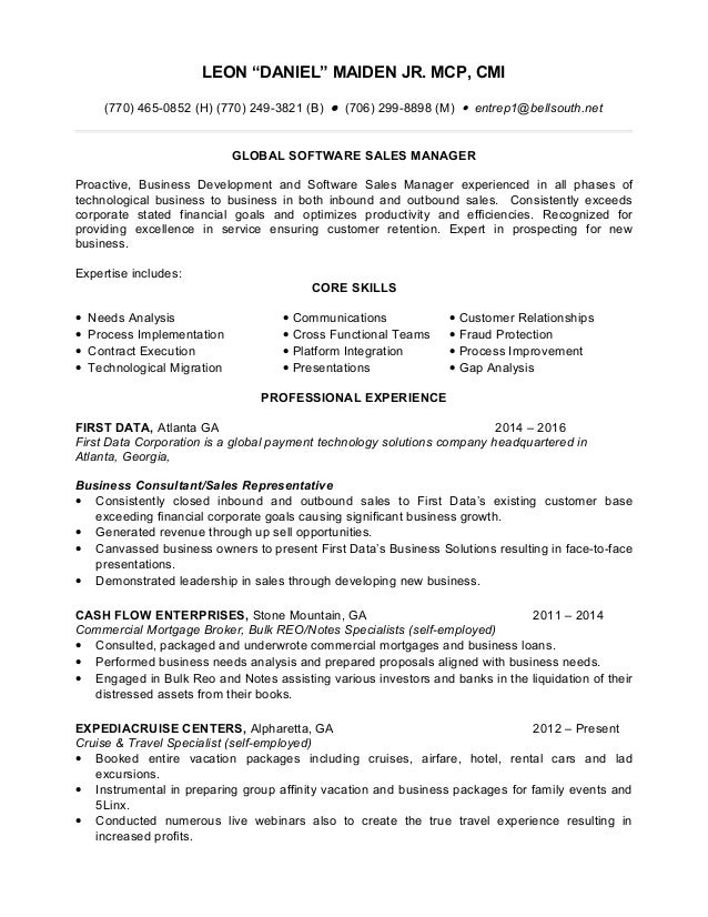 Mcp resume best cheap essay editor websites for mba