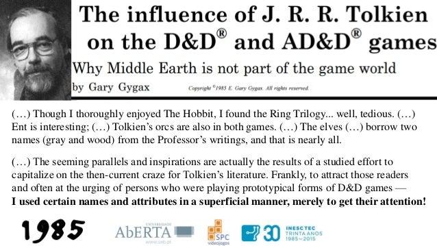 Pool of Radiance Ultima Underworld II Dragon Age Elder Scrolls: Skyrim