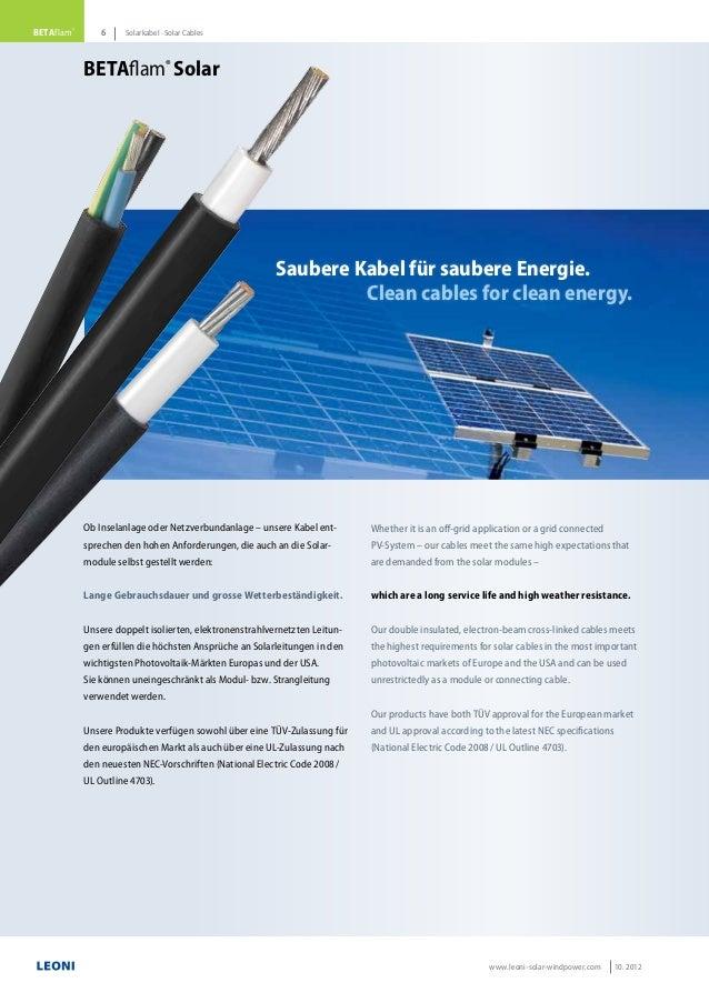 Beste Nec Wire Strombelastbarkeitstabelle Bilder - Elektrische ...